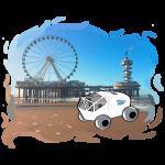 Beach-Bot
