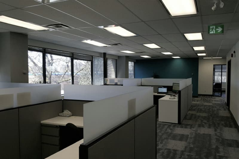 FRAMOS-Office-Canada