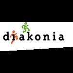 logo-diakonia