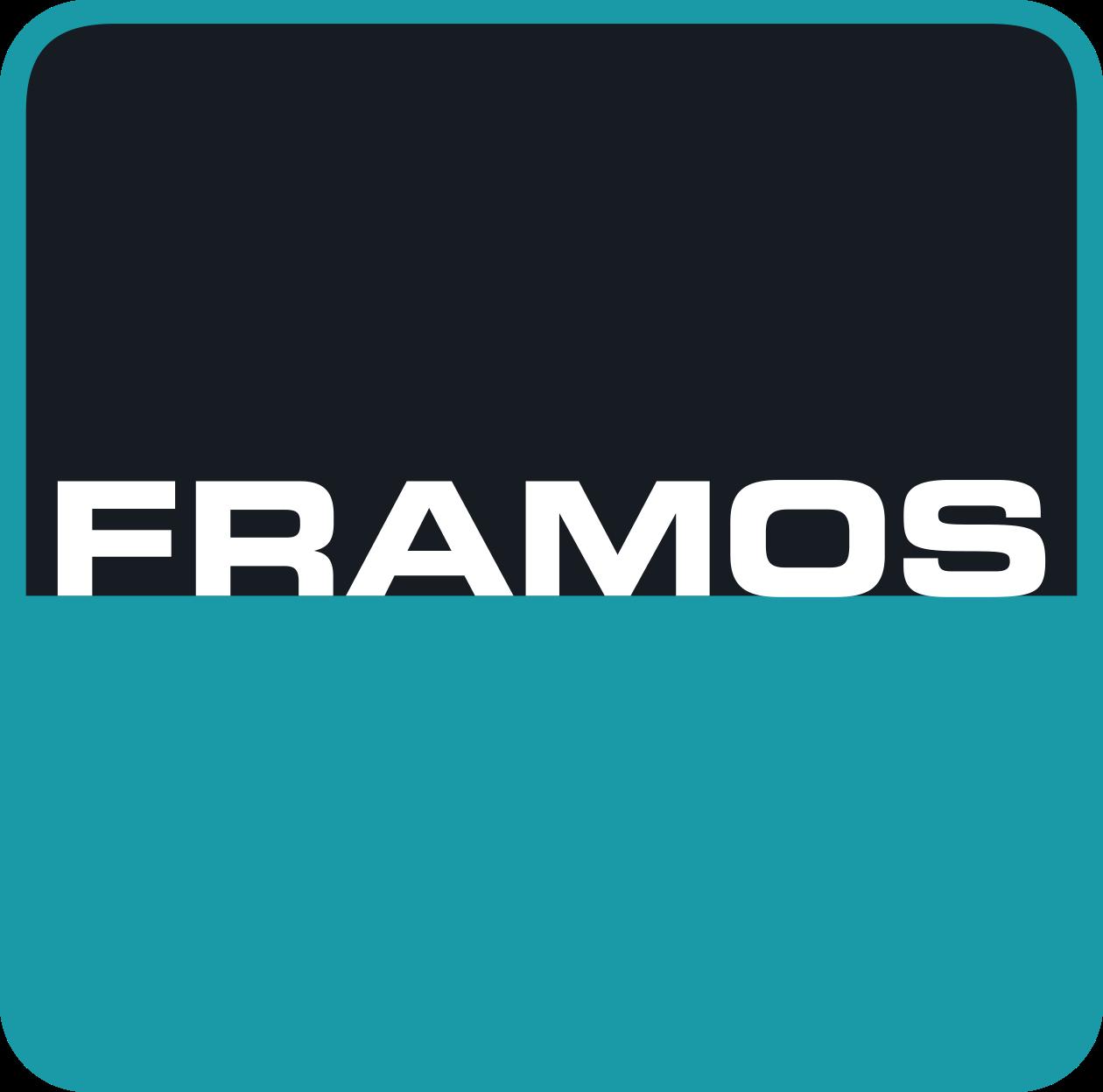 Imaging Sensors | FRAMOS | FRAMOS