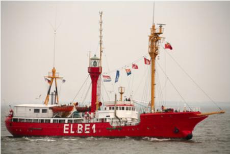 Martina-Berg-833349-feuerschiff