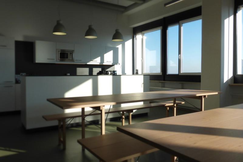 framos-kitchen