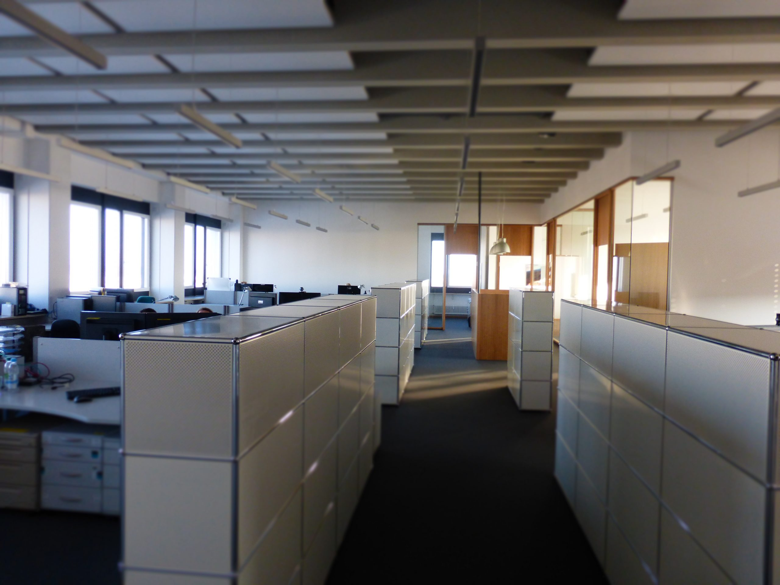 Empty-FRAMOS-Office