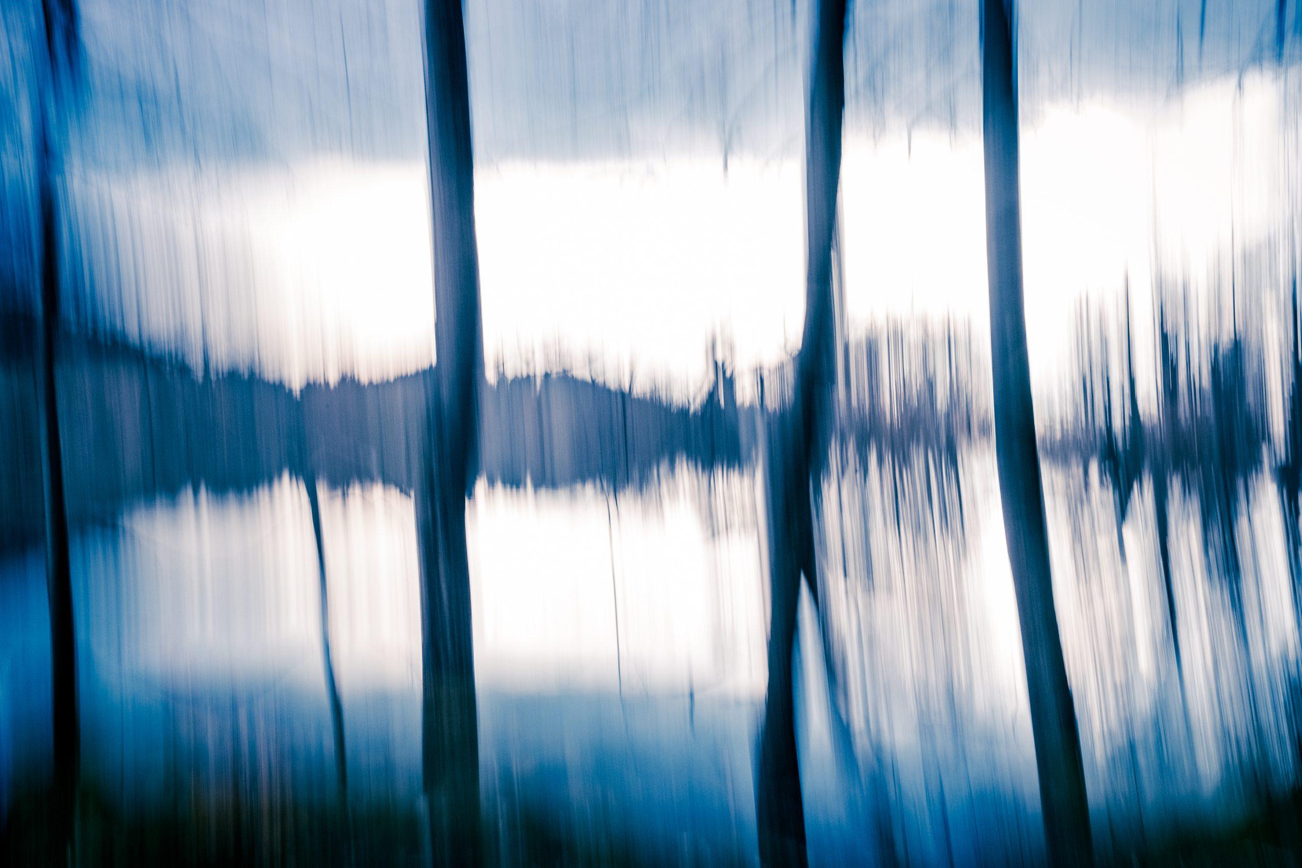 BL_Sound_Of_Silence_Sebastian_Krawczyk