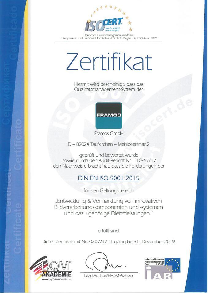 zertifikat_iso9001-2008_de