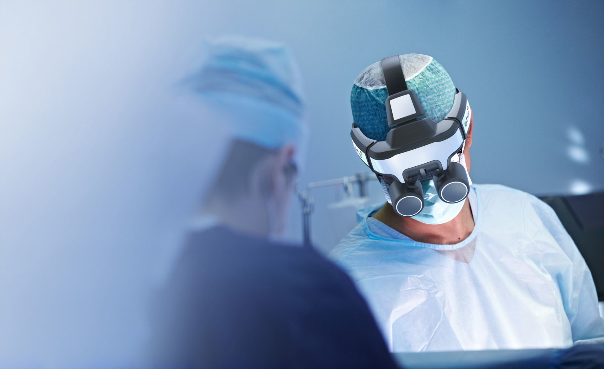 Pic-3-Robotic-Scope-Surgeon