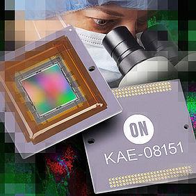 csm_On_Semiconductor_EMCCD_KAE-08151_v2