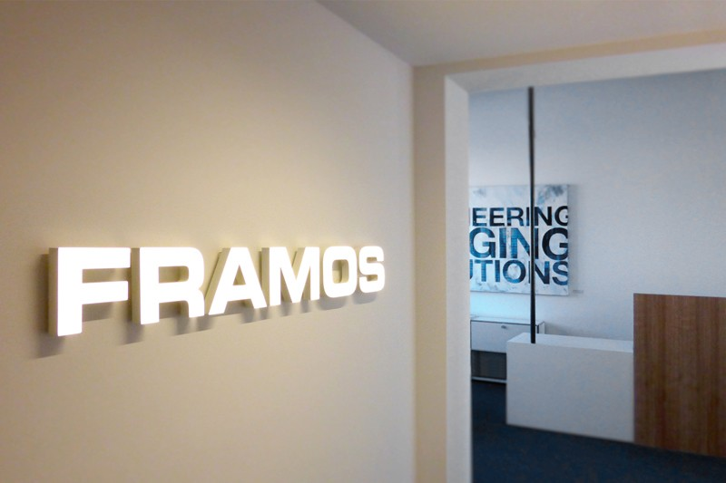 framos-entry_1920x1920