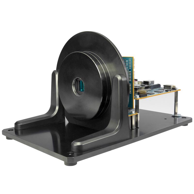 Sensor Evaluation Boards | Sensors | FRAMOS