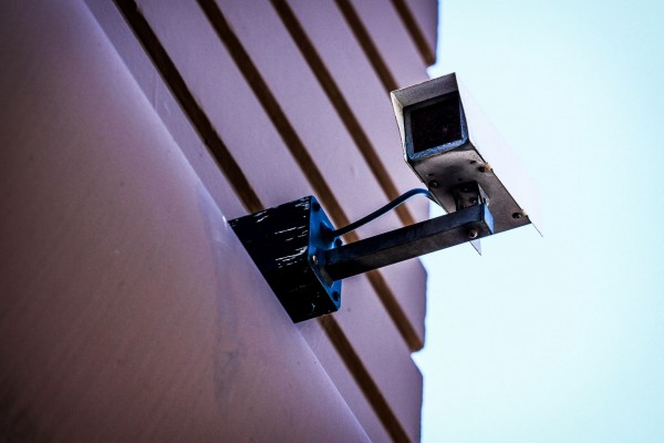 Sony-IMX485_Industrial-Surveillance_small