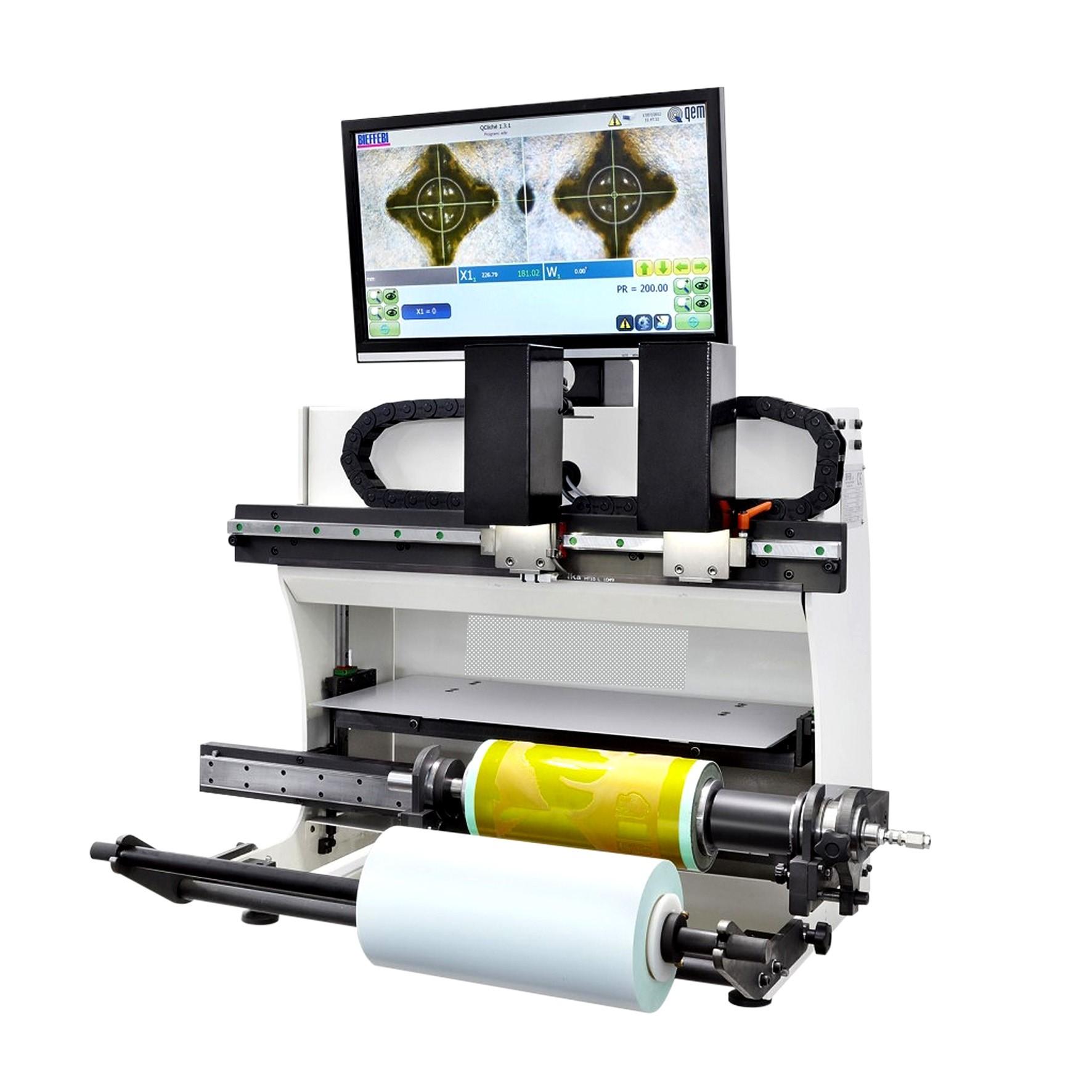 Flexographic_Printing_300dpihkduQMd0qGa3z