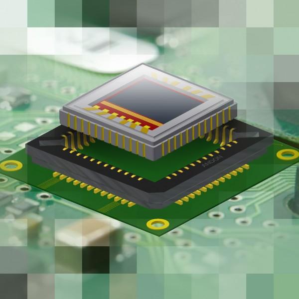 andon-sensor-sockets_cover