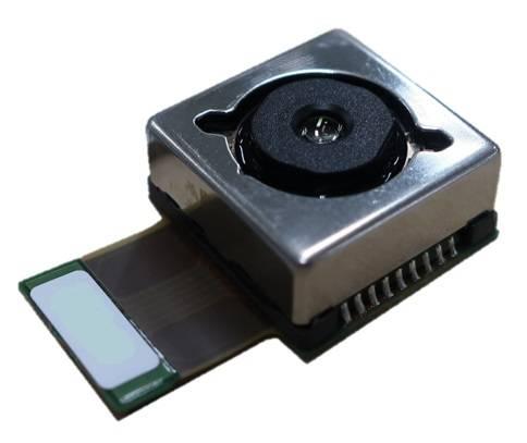 CA378-AOIS w  I/F Board for JetsonTX1/TX2 | Modules | FRAMOS