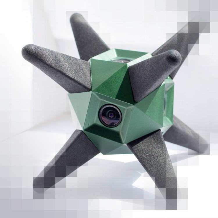 Sphericam_VR-Camera_750x750px_mitPixel