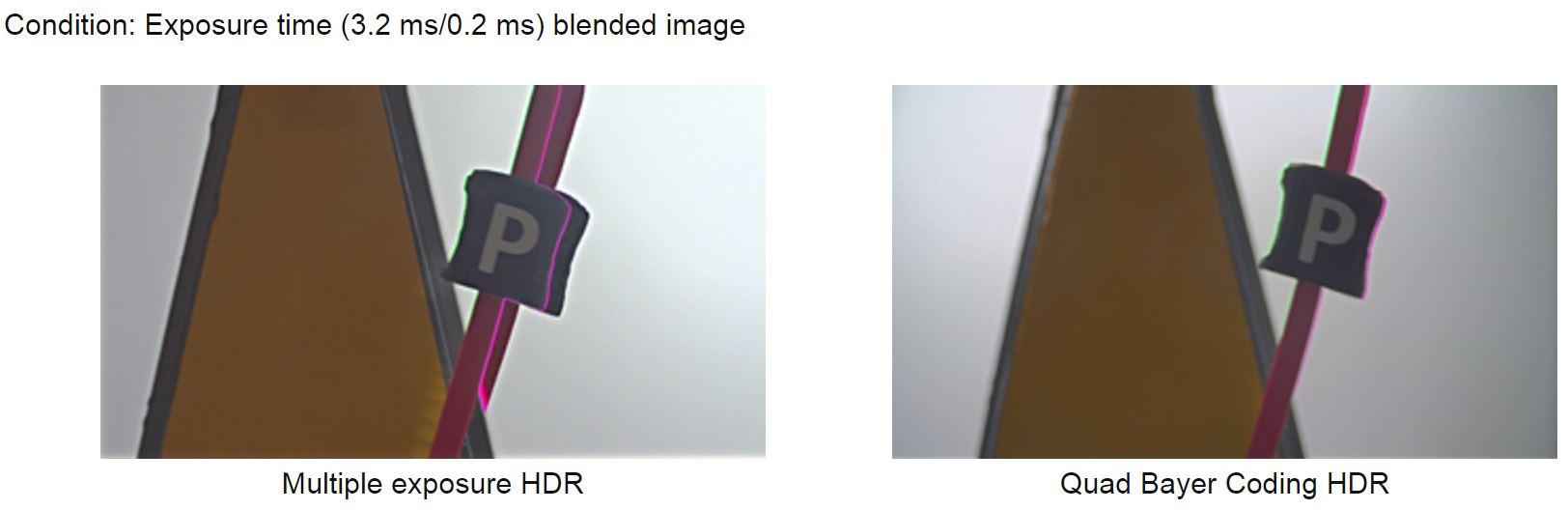 Fig2_HDR-Pic_ENj8SVMpIcdfoqe