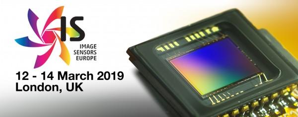 Image-Sensors-Europe-EN