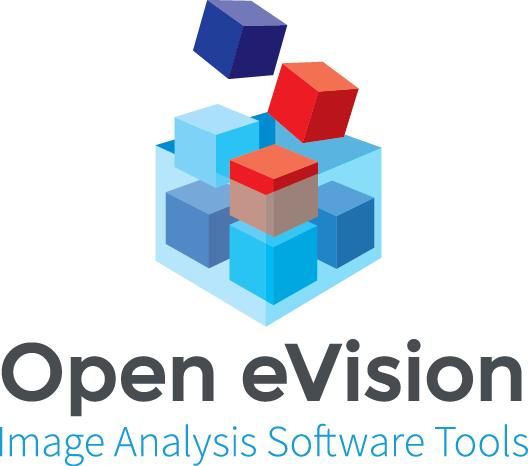 OpeneVisionLogoTriangle2016