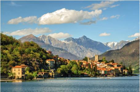 Marco-Saracco-108537593-Lago-di-Como-Lake-Como-Rezzonico