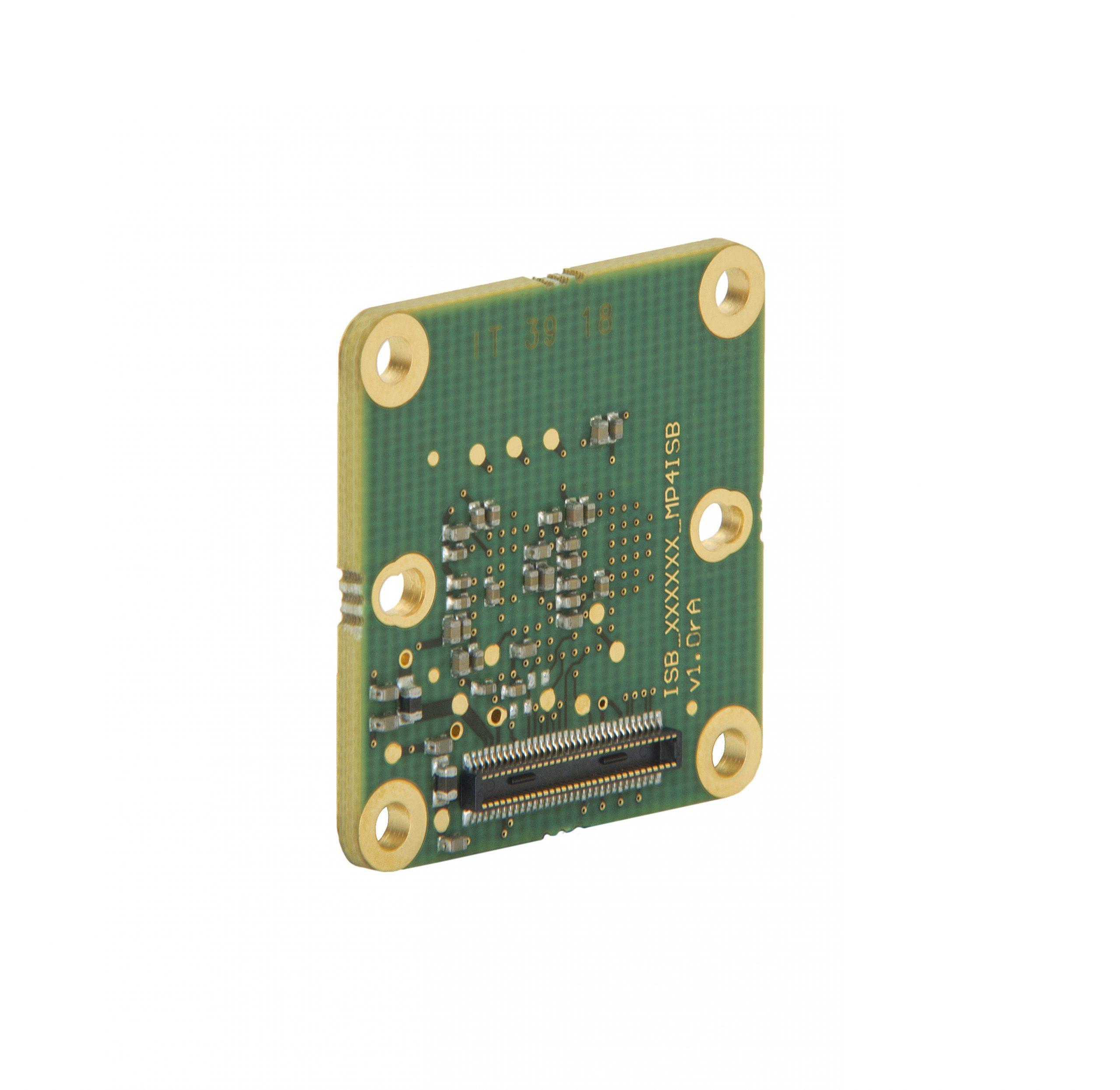sensor-modul_3