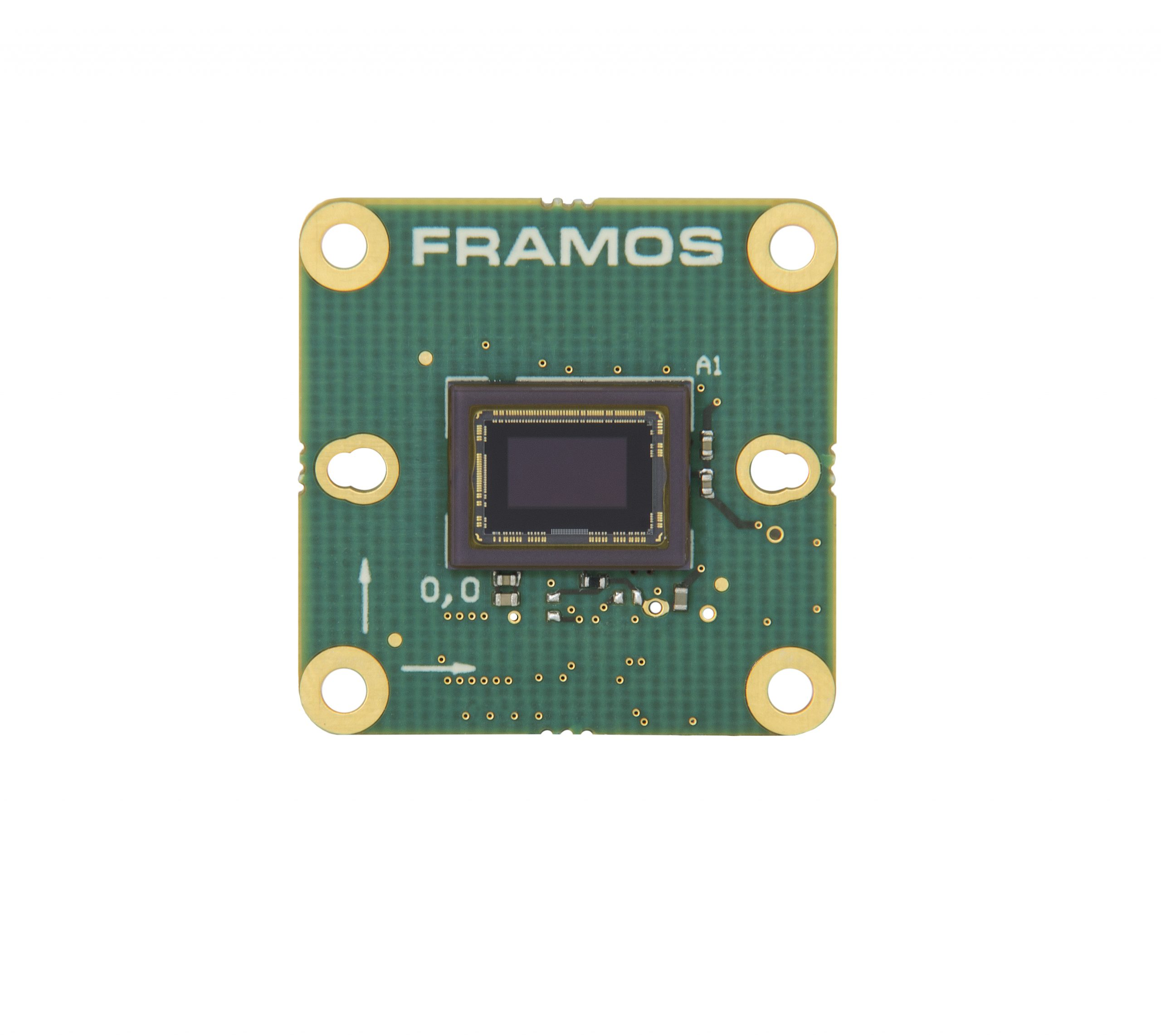 sensor-modul_1