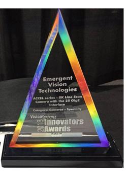 Emergent_Innovators-Award