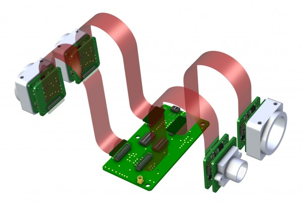 Connection-of-four-FSM-sensor-modules-to-the-new-multi-sensor-platformFqCavmbQHIydw