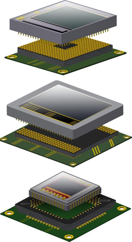 andon-sensor-sockets