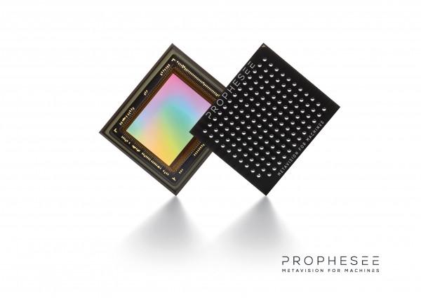 Prophesee-Metavision-sensor-packaged3