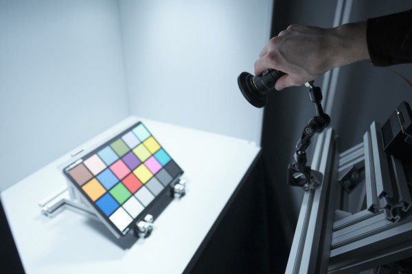 FRAMOS-Image-Quality-Laboratory-1-1