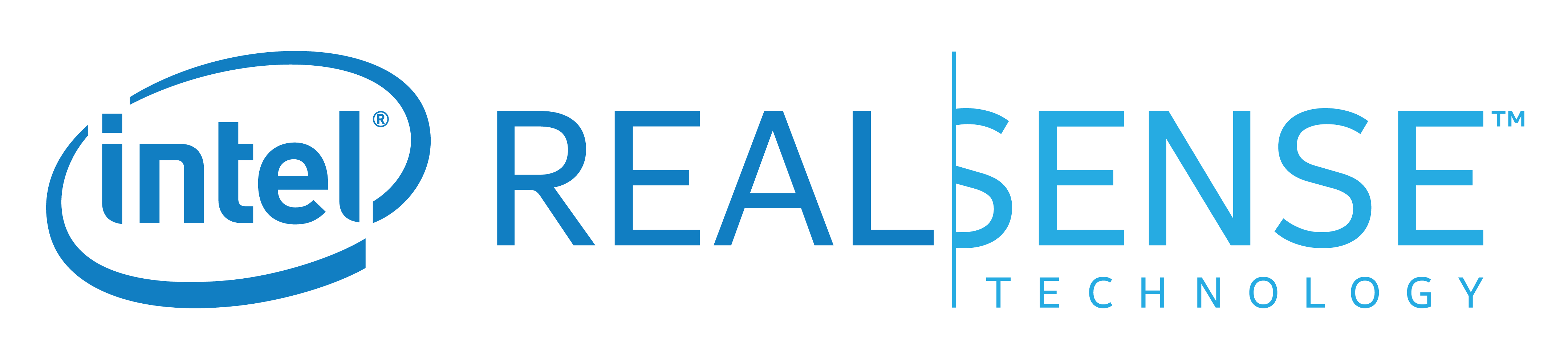 Intel_RealSense_Logo_ColorLEDZVepQTu1sn