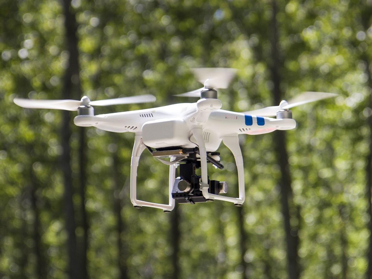 Drohne_Cut