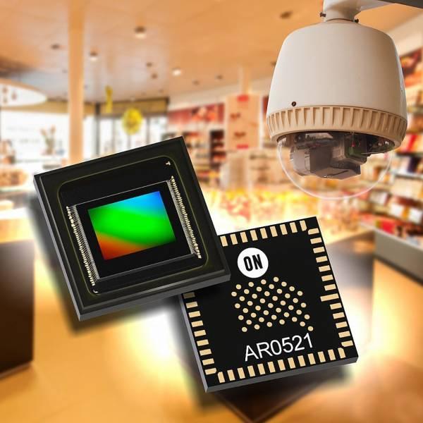 AR0521SR2M09SURA0-DP | Area Sensors | Sensors | FRAMOS
