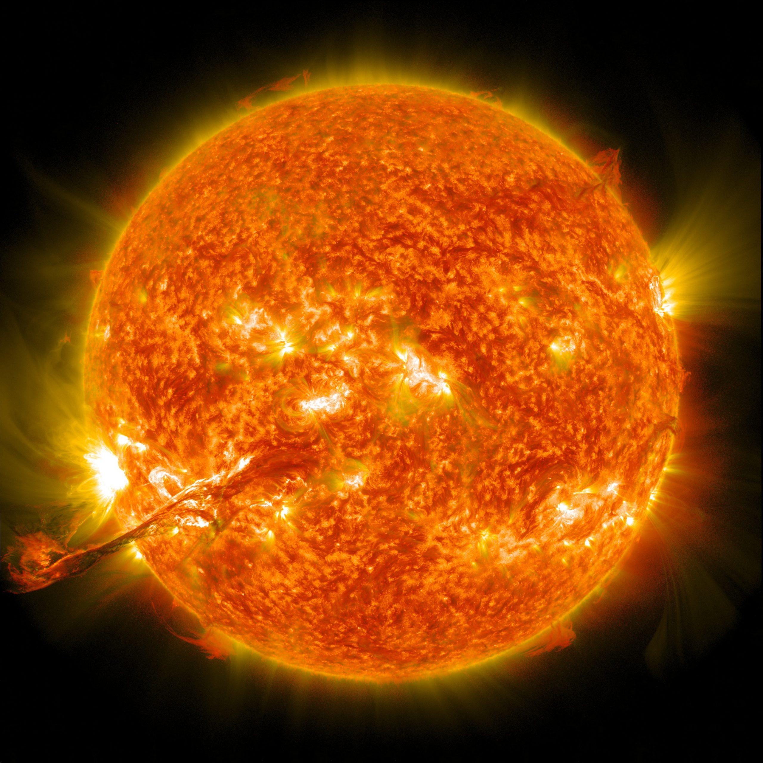 sun-3707284
