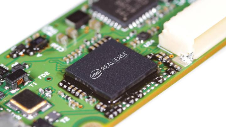 Intel-Realsense-Processory9Fli7ONT6dwG