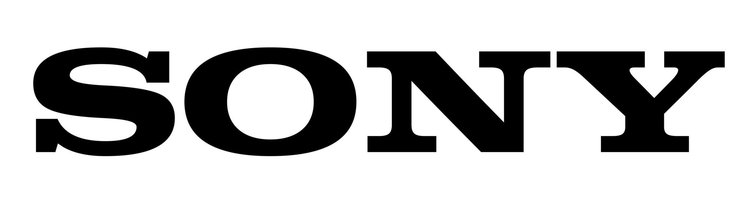 Sony | FRAMOS