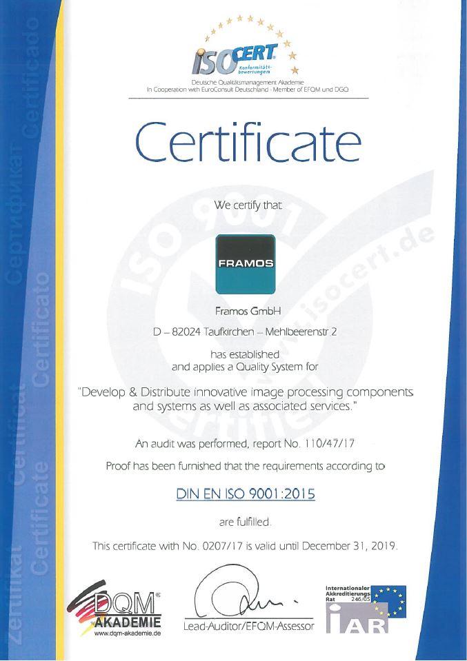 csm_certificate_iso9001-2008_en_521378655c