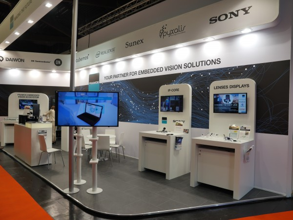 Booth-EW2020