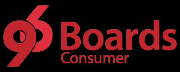 96Boards-Logo-ConsumercGZGrZi4PS02W
