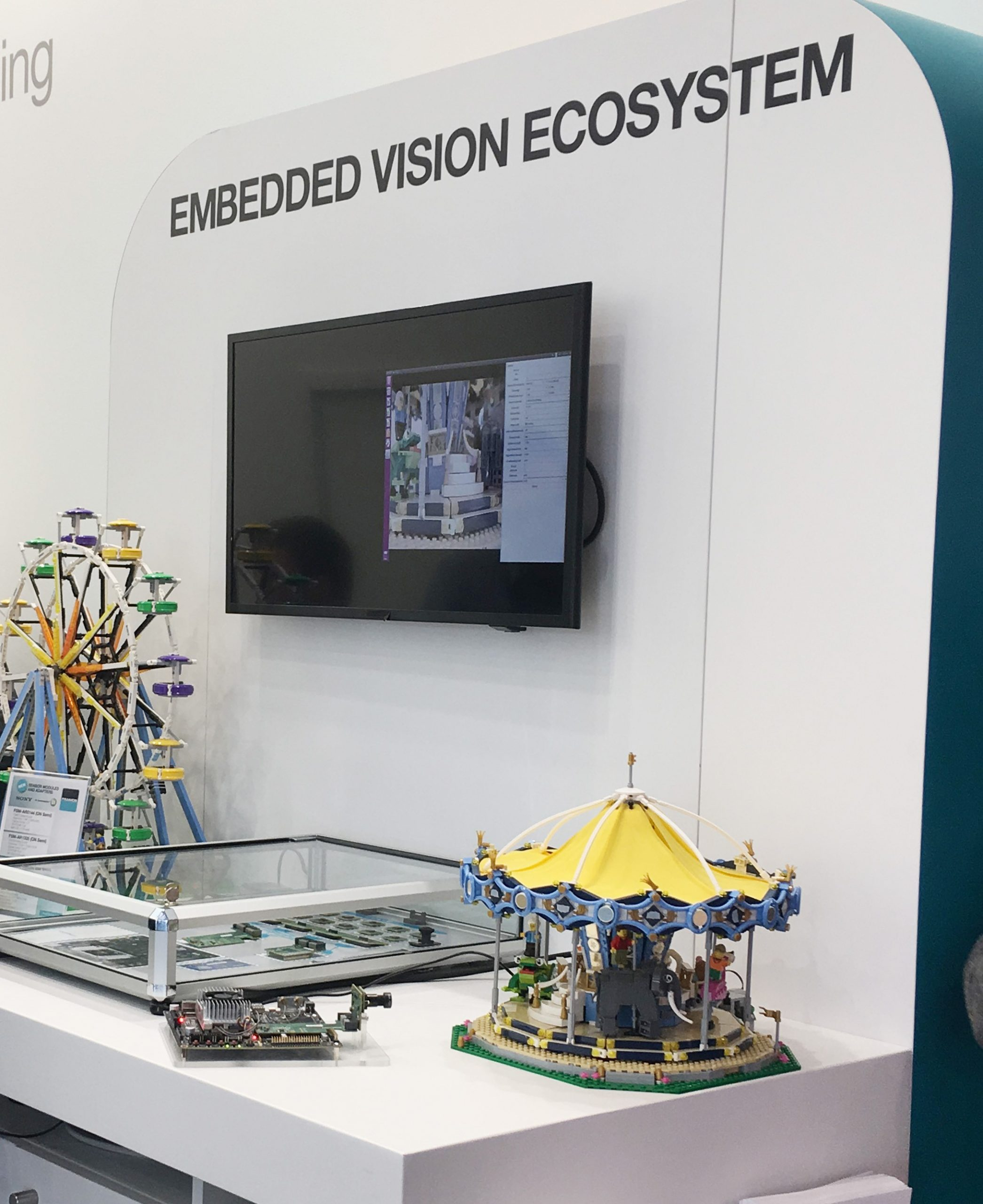 embedded-vision-ecosystem_module_final