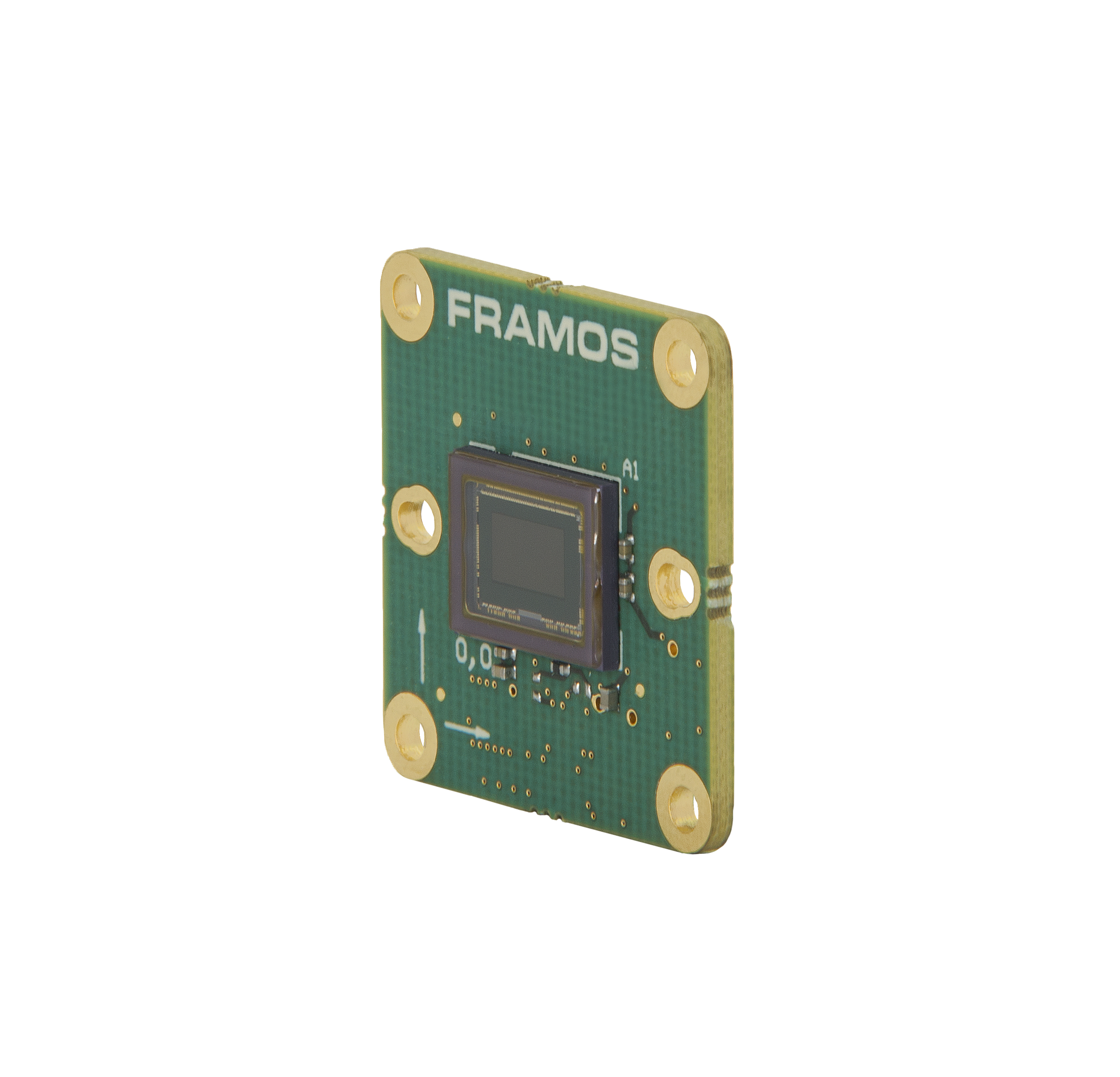 sensor-modul_2