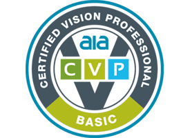 cvp-badge-basic-200