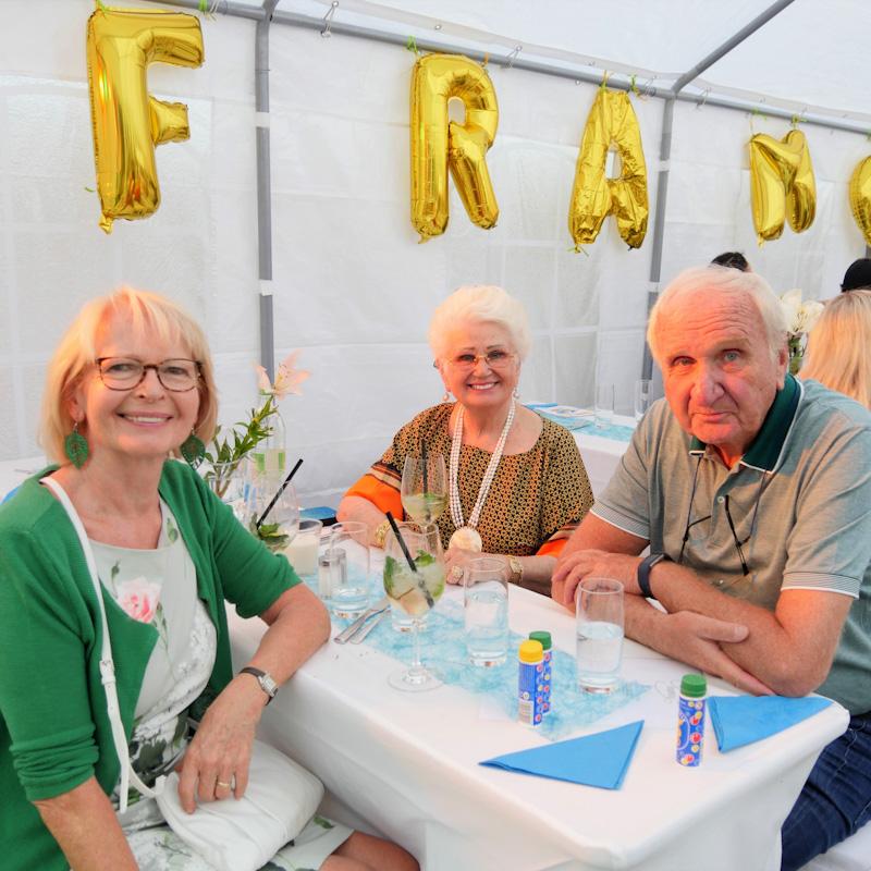 Franz-seniors_edited