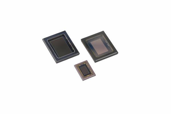 IMX290LQR-C | Area Sensors | Sensors | FRAMOS