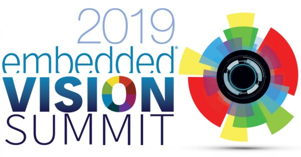 embedded-vision-summit-2019_Logo