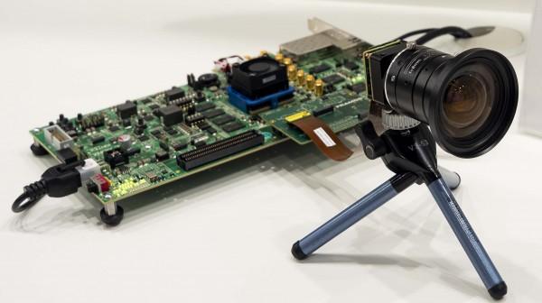 SLVS-EC-IP-Core-by-Framos-2