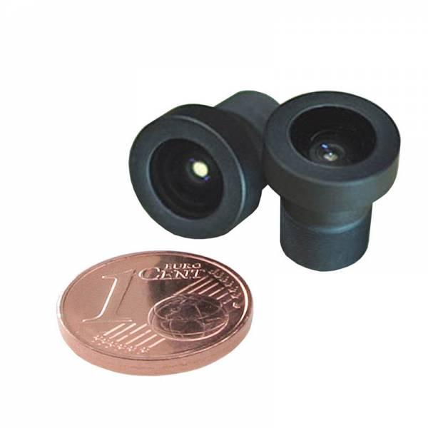 DSL208A-NIR-F4 0 | Mini Objektive | Objektive | Optiken | FRAMOS