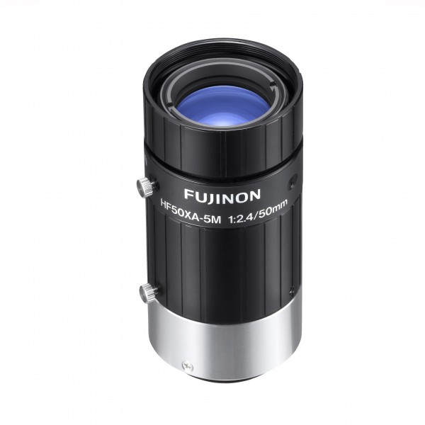 HF50XA-5M_single