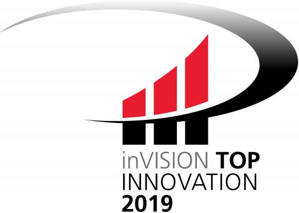 RZ_inVISION-Top-Innovation-2019