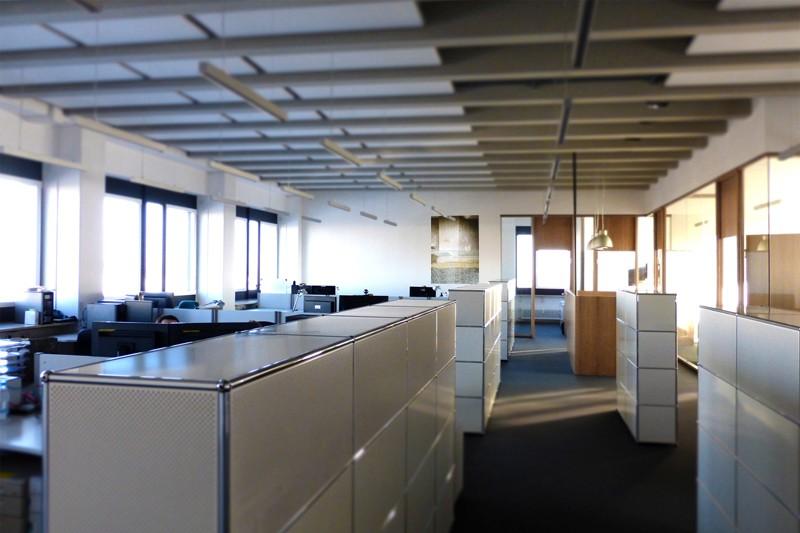 framos-office_1920x1920