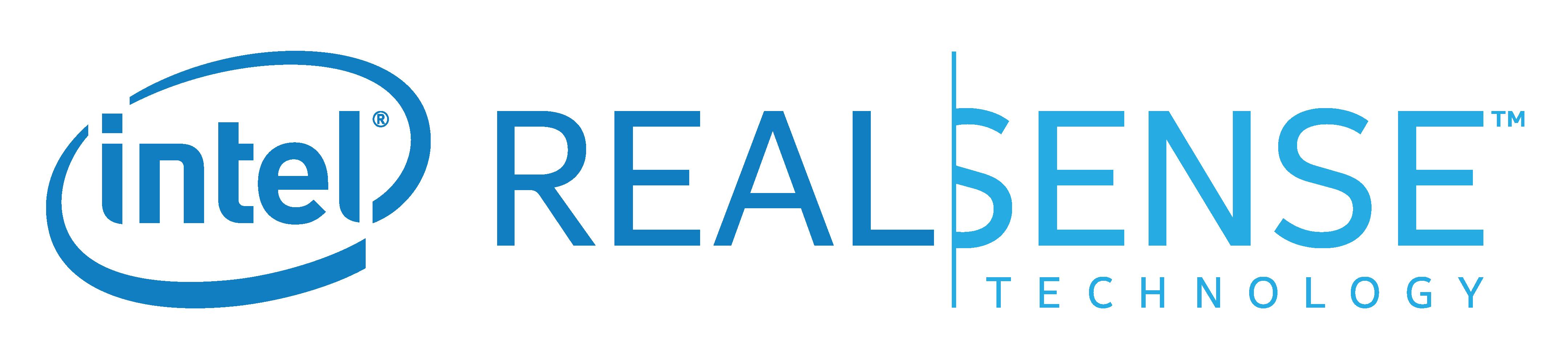 Intel_RealSense_Logo_ColorPStYqseiUvWcu